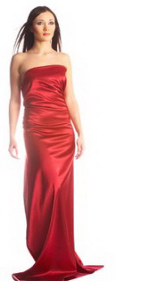Abendkleid lang eng - Rotes abendkleid lang ...