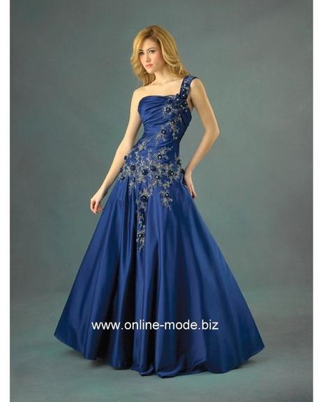 Quinceanera kleider