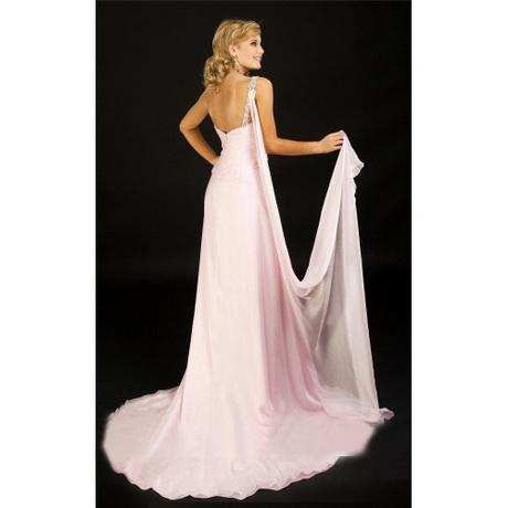 Abendkleider elegant lang