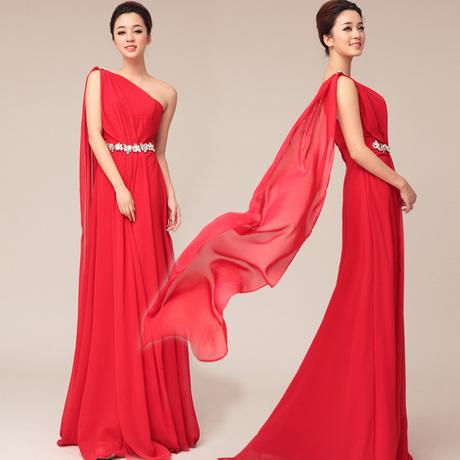 Feder kleid hochzeit 2013 hochzeit kleid rot lange design funkelnder