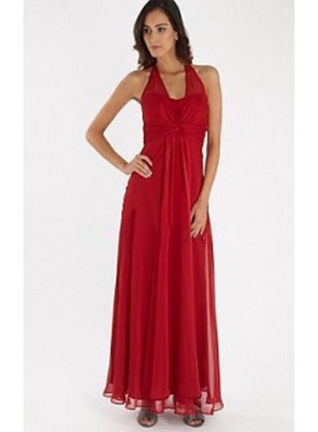 Abendkleider in xxl