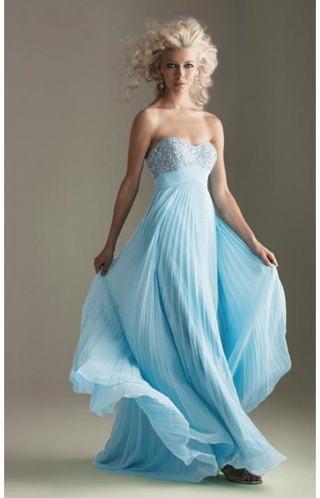Abendkleider modern - Moderne abendkleider lang ...