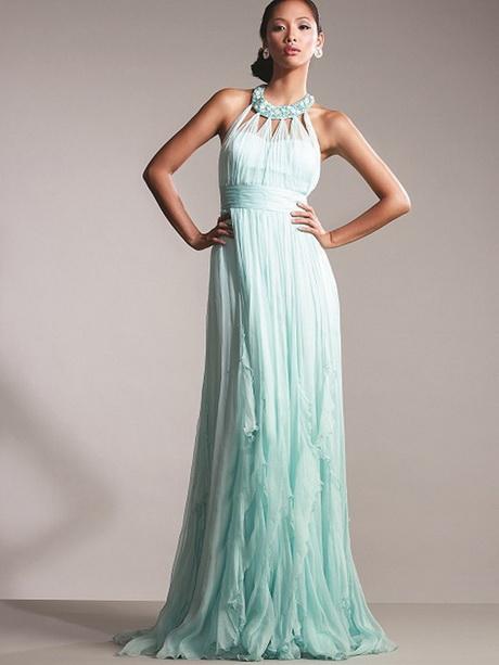 Abendkleider modern - Moderne abendkleider ...