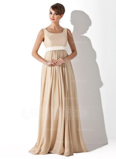 Купить Вечернее Платье С Завышенной Талией