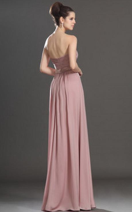 Abendkleider vintage