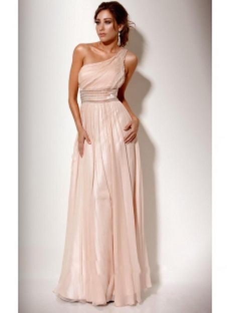 Abendkleider xxl