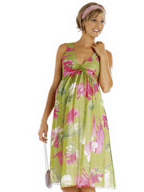 Бурда мода летнее платье. Все сообщения с меткой Зимы