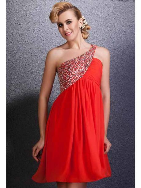 Amerikanische abendkleider for Elegante kleider kurz