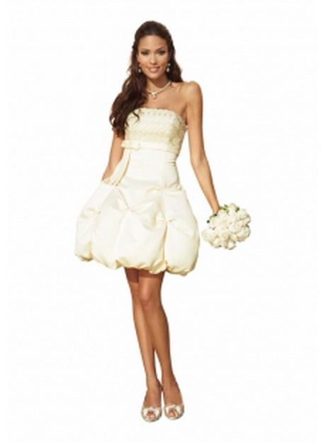 Hochzeitskleider laura scott wedding