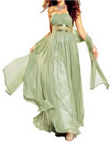 Выпускные платья, каталог