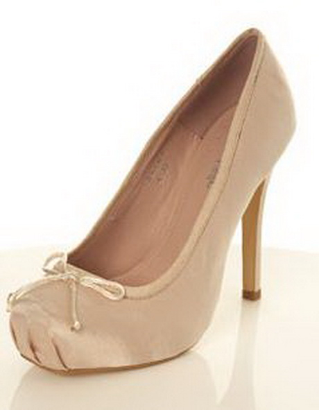 Online shopping for popular & hot High Heel Ballet Shoes from Shoes, Women's Pumps, High Heels, Women's Flats and more related High Heel Ballet Shoes like salsa shoe high heel, shoes high heel dance, dance high heel shoes, dance shoes high heel. Discover over of the best Selection High Heel Ballet Shoes on distrib-wq9rfuqq.tk