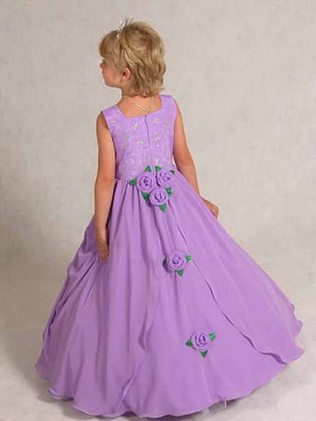 Blumenkinder kleider lila for Blumenkinder kleider berlin