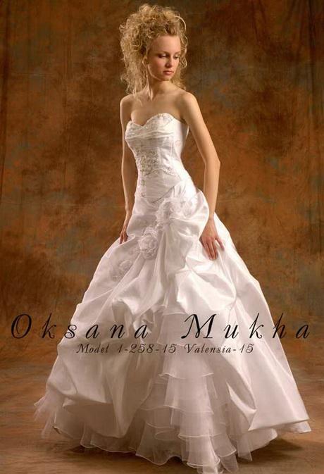 Braut und abendkleider