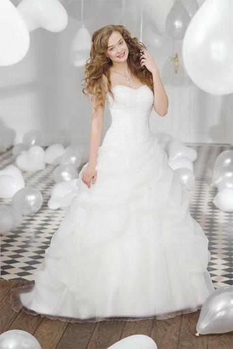 Brautkleid brautmode
