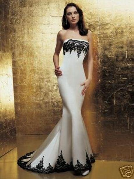 hochzeitskleid bunt hochzeitskleider designer hochzeitskleider
