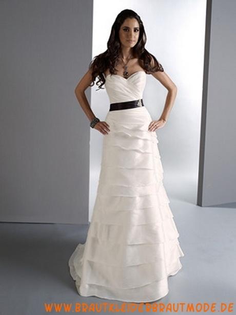 Schlichte Brautkleider Kurz Rosa Clara Pictures to pin on Pinterest