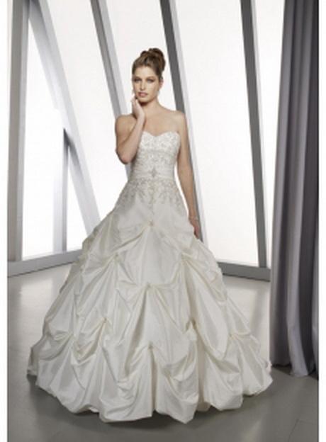 Reinigung Hochzeitskleid Kosten