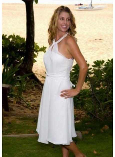 Brautkleid Neckholder Hochzeitskleid 38 Miss Kelly Weiss Pictures to ...