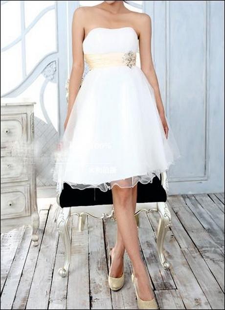Festliche Kleider für Hochzeitsgäste 2019 im Online Shop
