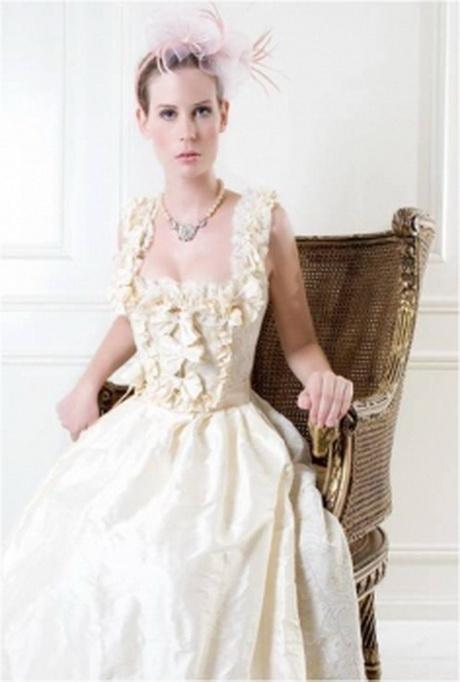 Hochzeitskleid Tracht  hochzeitskleidz