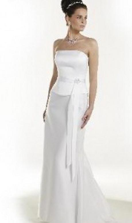 Выкройка свадебного платья со шлейфом - Всё о свадьбе здесь