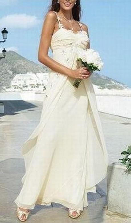 платье купон с широким рукавом