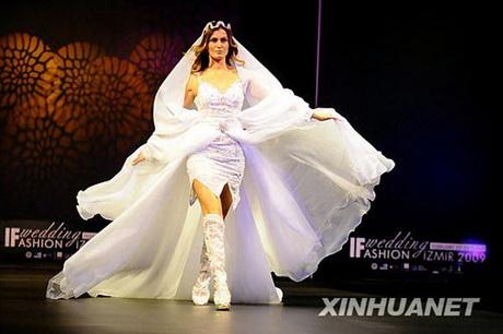 brautkleider aus china