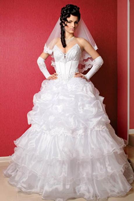 Brautkleider ausgefallen