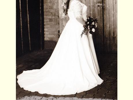 Brautkleider größe 48