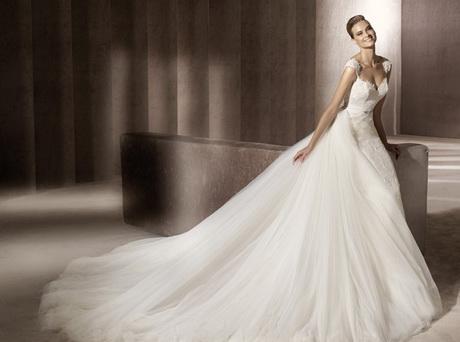 Hochzeitsblog: Trends zu Brautkleidern Hochzeitstorten und mehr …