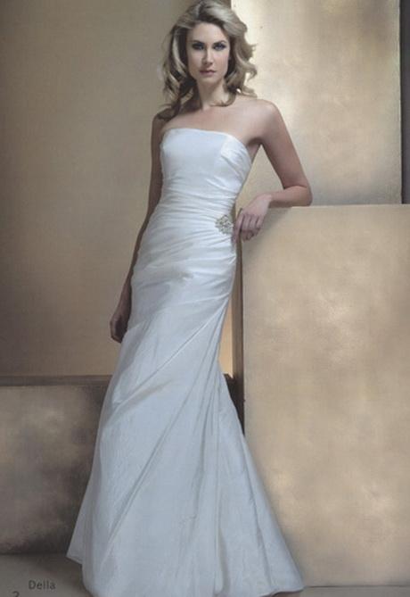 Image Result For Kleider Hochzeit Rosa