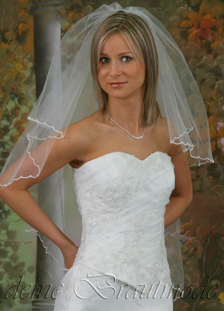 Brautkleider zweiteilig - Italienische kommunionkleider ...