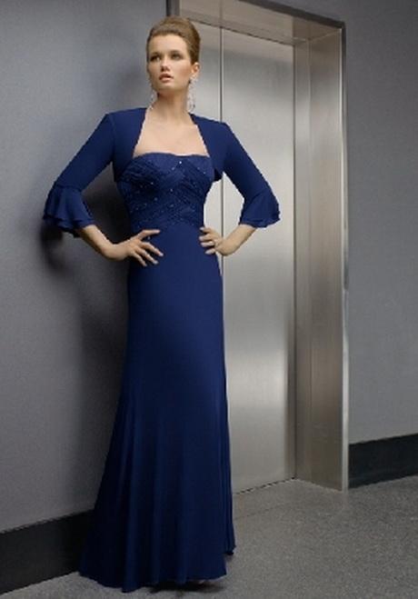 Brautmutter Mode