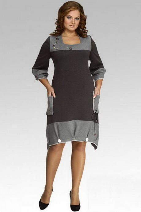 Недорогая Женская Одежда Для Полных Доставка