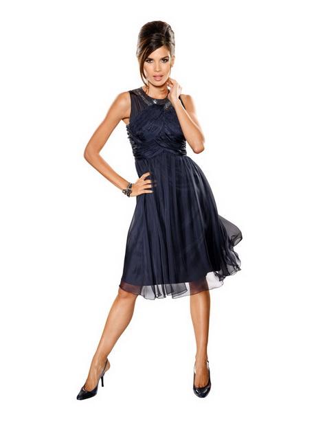 Ashley brooklyn kleider