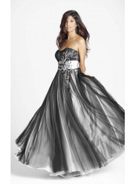 Damen kleider elegant - Oberteile damen elegant ...