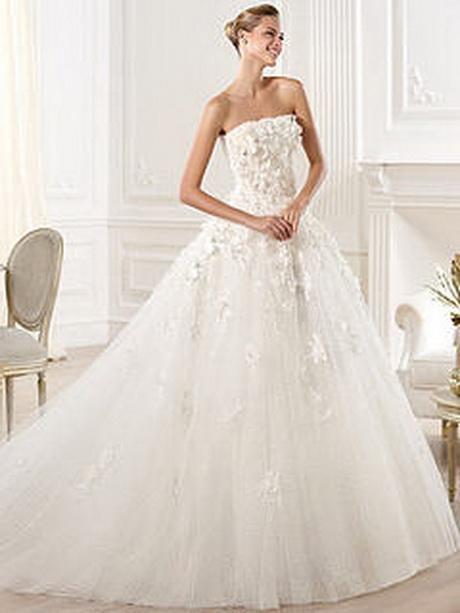 Schönsten Brautkleider