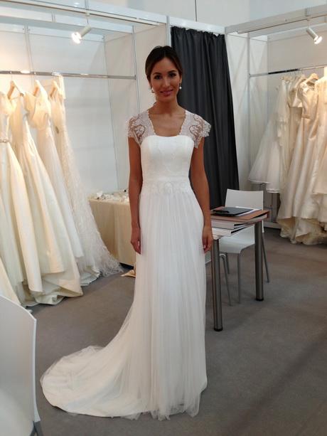 Die Schönsten Hochzeitskleider : die sch nsten hochzeitskleider 2014 ~ Frokenaadalensverden.com Haus und Dekorationen