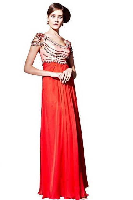 Ein rotes kleid - Rotes kleid amazon ...