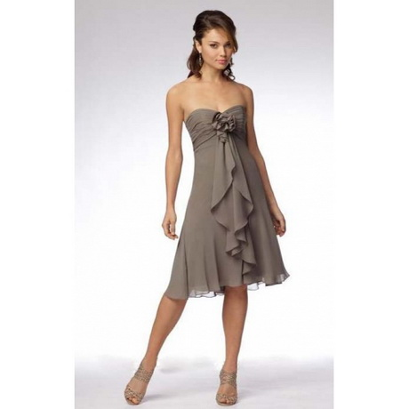 elegant kleider zur hochzeit