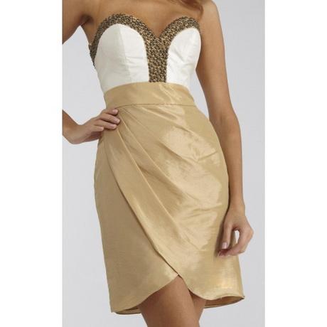 Elegant kleider for Elegante kleider kurz