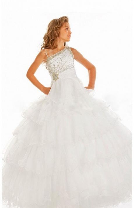 Bridesire  Hochzeitsparty Kleider und Elegante