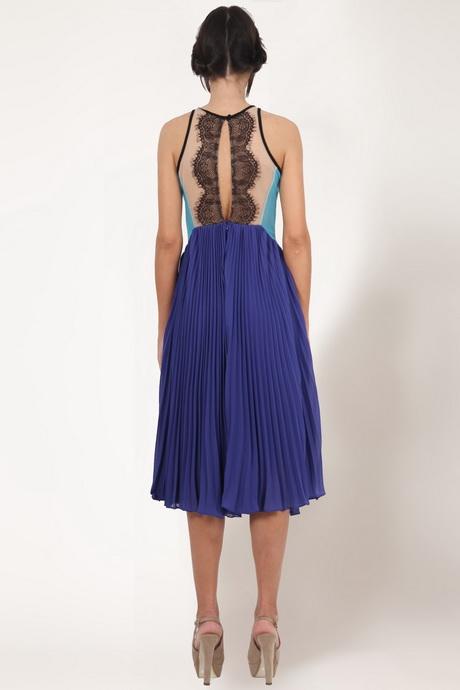 Elegante kleider midi