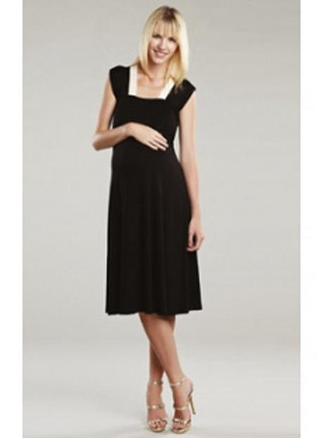 Elegante kleider midi - Elegante kleider kurz ...