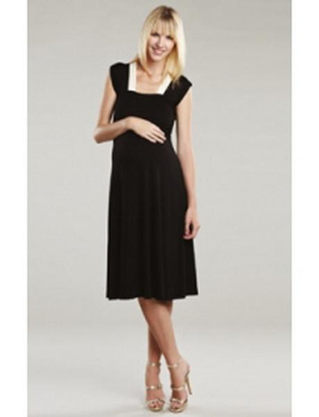 Elegante kleider schwangere for Festliche kleider schwangere