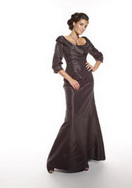 Für Kids Mütter Und Die Großen: Elegante Mode Für Die Brautmutter