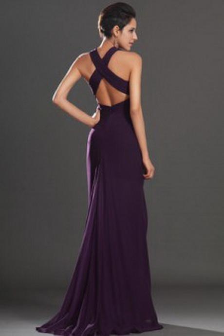 Elegante r ckenfreie kleider - Elegante kleider kurz ...