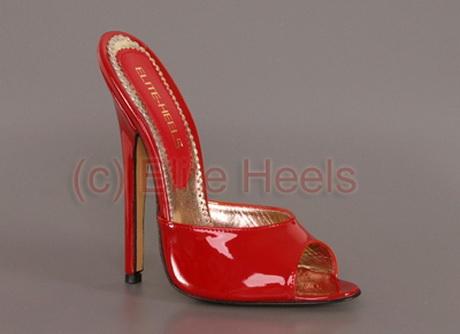 extrem high heels. Black Bedroom Furniture Sets. Home Design Ideas