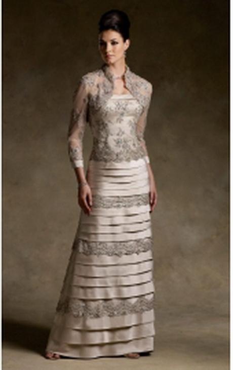 Damenmode jetzt online bestellen  MADELEINE Mode