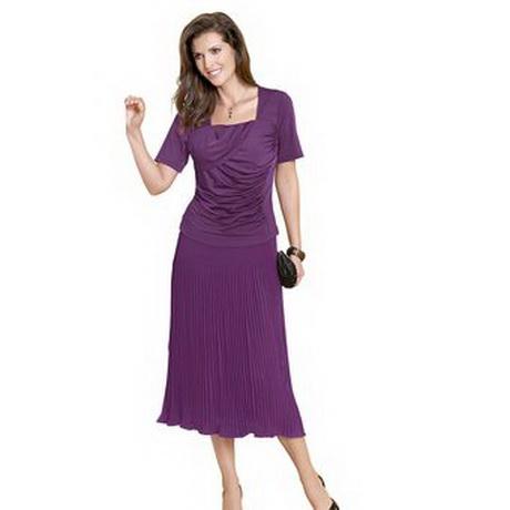 Damenmode online kaufen elegant amp hochwertig  ALBA MODA